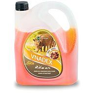 FOR Vnadex Nectar anýz 4 kg - Vnadidlo