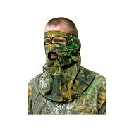 Primos Cotton 3/4 mask - Mask