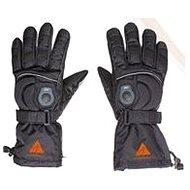 Alpenheat Fire Glove vyhřívané rukavice - Rukavice
