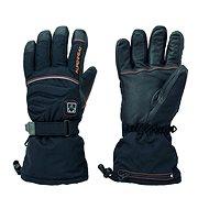 Alpenheat Fire Glove vyhřívané rukavice - L - Rukavice