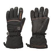Alpenheat Fire Glove vyhřívané rukavice - S - Rukavice