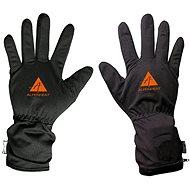 Alpenheat Fire Gloveliner- M - Vložky do rukavic