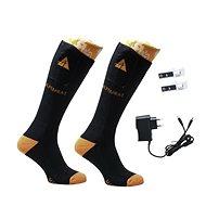 Alpenheat Fire Socks - S - Ponožky