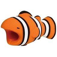 ELPINIO ochrana konektoru kabelu - ryba Nemo
