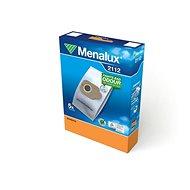 Electrolux Menalux 2112 - Sáčky do vysavače