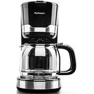 Rohnson R-929 - Kávovar