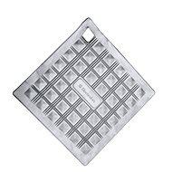 ELECTROLUX Silikonová chňapka, podložka E4KPPH01 - Podložka