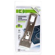 ELECTROLUX Škrabka na sklokeramické desky E6HUE102 - Škrabka