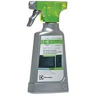 ELECTROLUX Čistič mikrovlnné trouby sprej E6MCS106 - Čisticí prostředek