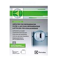 ELECTROLUX Filtr chladničky uhlíkový E3RWAF01 - Filtr