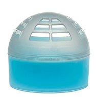 ELECTROLUX Pohlcovač pachů v chladničce E6RDO101 - Pohlcovač pachu