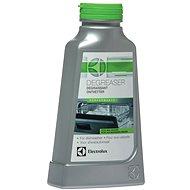 ELECTROLUX Čistič myček nádobí E6DMH106 - Čisticí prostředek