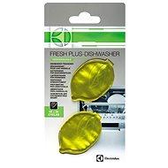 ELECTROLUX Vůně do myčky nádobí lemon 2ks E6DDM101 - Vůně