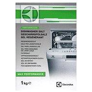 ELECTROLUX Regenerační sůl 1kg E6DMU101 - Sůl do myčky
