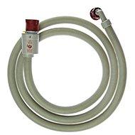 ELECTROLUX Bezpečnostní přívodní hadice 2.5m E2WIS250A2 - Přívodní hadice