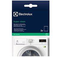 ELECTROLUX Čistič praček speciál E6WMI1011 - Čisticí prostředek