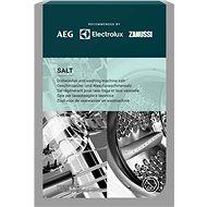AEG/ELECTROLUX M3GCS200 - Čisticí prostředek