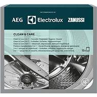 Čisticí prostředek AEG/ELECTROLUX M3GCP400 12ks - Čisticí prostředek