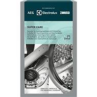 Čisticí prostředek AEG/ELECTROLUX M3GCP300 - Čisticí prostředek