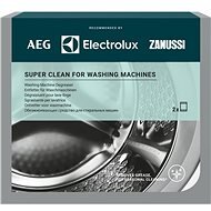 Čisticí prostředek AEG/ELECTROLUX M3GCP200 - Čisticí prostředek