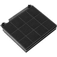 AEG/Electrolux MCFE01 - Uhlíkový filtr