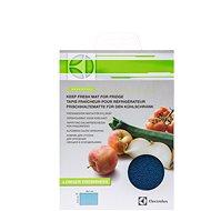 Gastro vybavení ELECTROLUX E3RSMA02