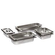 ELECTROLUX Sada nádobí pro parní trouby PKKS8 - Gastronádoba