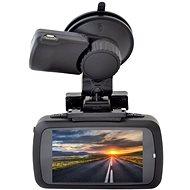 Eltrinex LS500 GPS EU - Kamera do auta