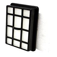 Electrolux EF147 - Filtr do vysavače