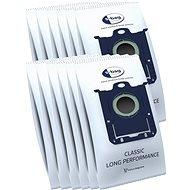 Electrolux E201SM - Sáčky do vysavače