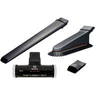 Electrolux KIT15 - Příslušenství k vysavačům