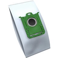MENALUX Electrolux 1800 - Sáčky do vysavače