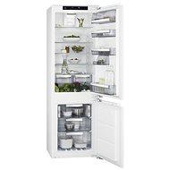 AEG Mastery SCE81826TF - Vestavná lednice