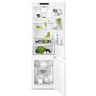 ELECTROLUX ENN3074EFW  - Vestavná lednice
