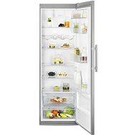 ELECTROLUX LRS1DF39X - Refrigerator