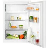ELECTROLUX LXB1SE11W0 - Malá lednice