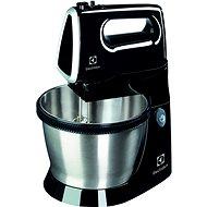 Electrolux ESM3310 - Hand Mixer