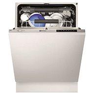ELECTROLUX ESL8523RO - Vestavná myčka