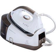 Electrolux EDBS3360 - Parní generátor