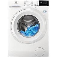ELECTROLUX PerfectCare 700 EW7W447W - Pračka se sušičkou