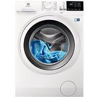ELECTROLUX PerfectCare 700 EW7W4684W - Parní pračka se sušičkou