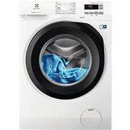 Electrolux PerfectCare 600 EW6F528SC - Front loading washing machine