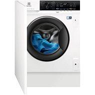 ELECTROLUX PerfectCare 700 EW7W368SI - Vestavná pračka se sušičkou