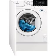 ELECTROLUX PerfectCare 700 EW7F447WI - Built-in Washing Machine