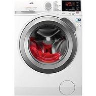 AEG ProSense™ L6FEG48SCA AutoDose - Pračka