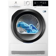 ELECTROLUX PerfectCare 800 EW8H359SC - Sušička prádla