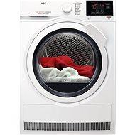 AEG SensiDry T7DBG47W - Sušička prádla