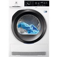 ELECTROLUX PerfectCare 800 EW8H258SC - Sušička prádla