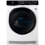ELECTROLUXPerfectCare 800 EW8H258BC - Sušička prádla