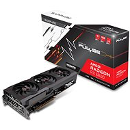 SAPPHIRE PULSE Radeon RX 6800 16G - Graphics Card